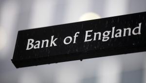 Bank Anglii (Bank of England)