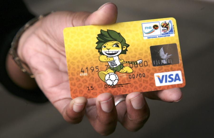 Karta Przedplacona Sposob Na Kieszonkowe Dla Dziecka Na Wakacje