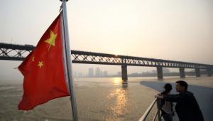 Spada PKB Chin