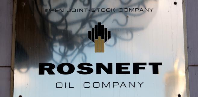 Rosnieft