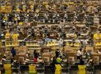 Amazon chce ułatwić kupowanie od małych i średnich firm. Stworzy dla nich oddzielną stronę