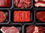 Globalne koncerny mięsne trują bardziej niż naftowi giganci. Sztuczne mięso uratuje klimat?