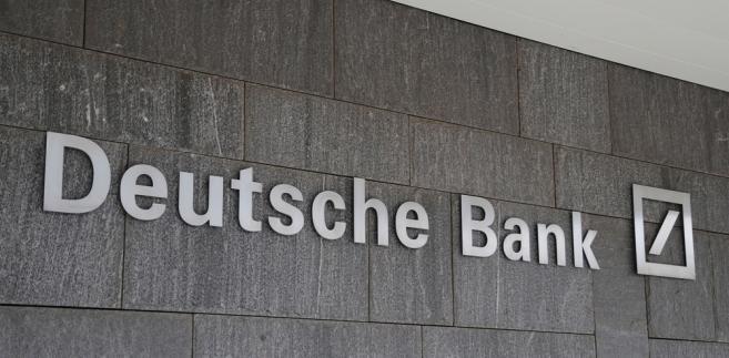 Tomasz Kowalski ma zgodę KNF na objęcie stanowiska prezesa Deutsche Bank Polska