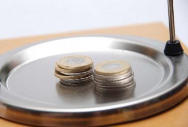 Pieniądze, źródło sxc.hu, autor: hisks