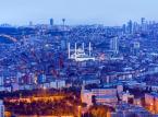 Turcja: Ostrzelano ambasadę USA w Ankarze