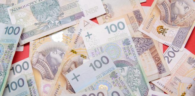 pieniądze2