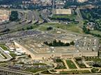 Szef Pentagonu rezygnuje z wizyty w Chinach. Powód? Spór handlowy