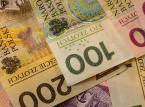 Polska Fundacja Narodowa będzie miała wsparcie państwowych spółek przez najbliższe 10 lat