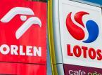 Przejęcie Lotosu przez Orlen ograniczy konkurencję? KE wszczęła postępowanie