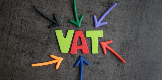 Projekt nowelizacji ustawy o VAT przewiduje wprowadzenie nowej matrycy stawek tego podatku