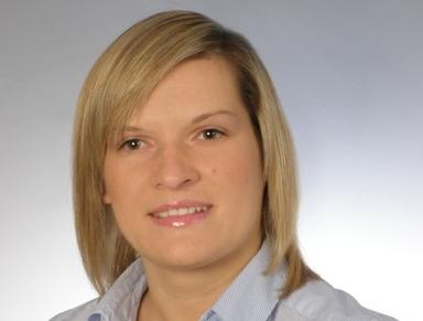 Anna Płowiec-Wandas, Analityk iFIN24.