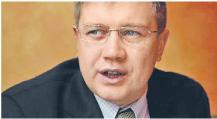 Cezary Kaźmierczak | prezes Związku Przedsiębiorców i Pracodawców