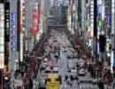 Demograficzna zapaść w Japonii. To największy kryzys od czasu II wojny światowej