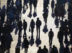 Ministerstwo Rozwoju o danych GUS: Bezrobocie na historycznym minimum