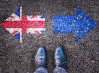 Brexit: co trzeba wiedzieć? Podstawowe informacje o wyjściu Wielkiej Brytanii z UE
