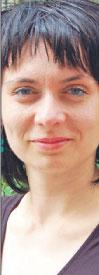 Małgorzata Cieloch, Urząd Ochrony Konkurencji i Konsumentów