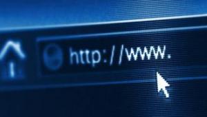 Największą popularnością cieszą się usługi, które można świadczyć przez Internet