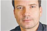 Rafał Oracz | członek komisji ds. promocji prasy przy Związku Kontroli Dystrybucji Prasy