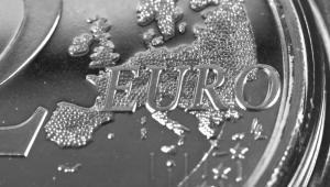 Euro, fot. antos777