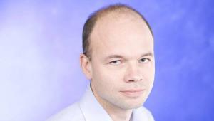 Jędrzej Bielecki