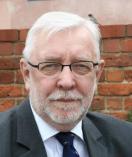 Jerzy Stępień