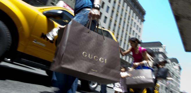 Gucci11