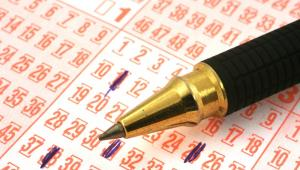 Loteria, lotto