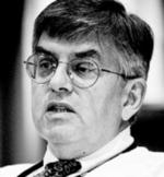 Thomas S. Ulen ,amerykański ekonomista z University of Illinois w Urbana-Champaign, jeden z najwybitniejszych badaczy z zakresu ekonomicznej analizy prawa. Do Polski przyjechał na zaproszenie Polskiego Stowarzyszenia Ekonomicznej Analizy Prawa mat. prasowe