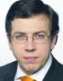 Remigiusz Chlewicki, dyrektor w dziale doradztwa biznesowego Ernst & Young